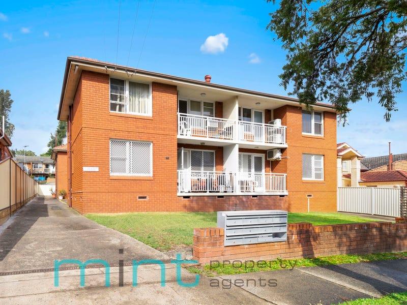 8/15 Anderson Street, Belmore, NSW 2192