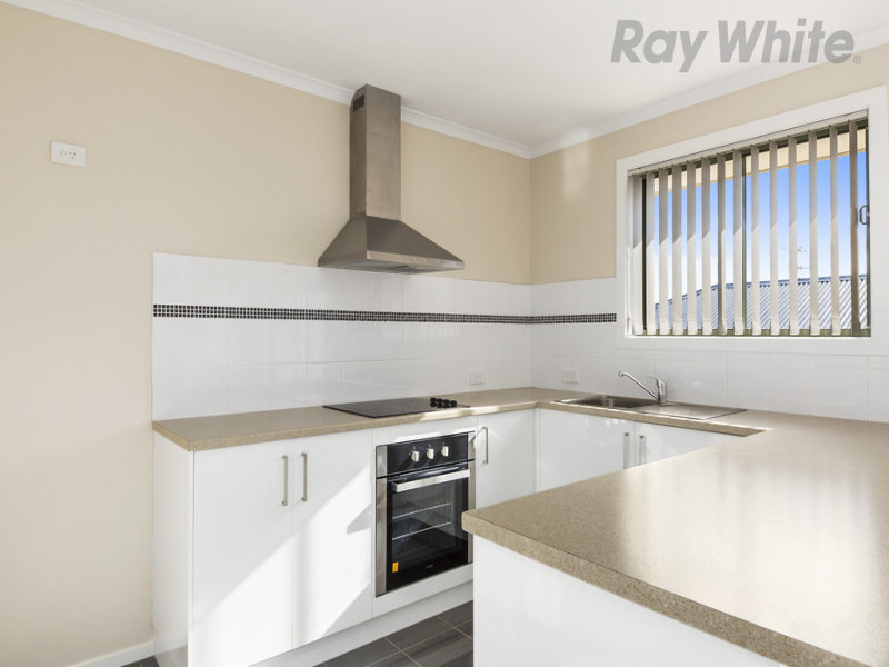 4/40 Racecourse Road, Brighton, Tas 7030
