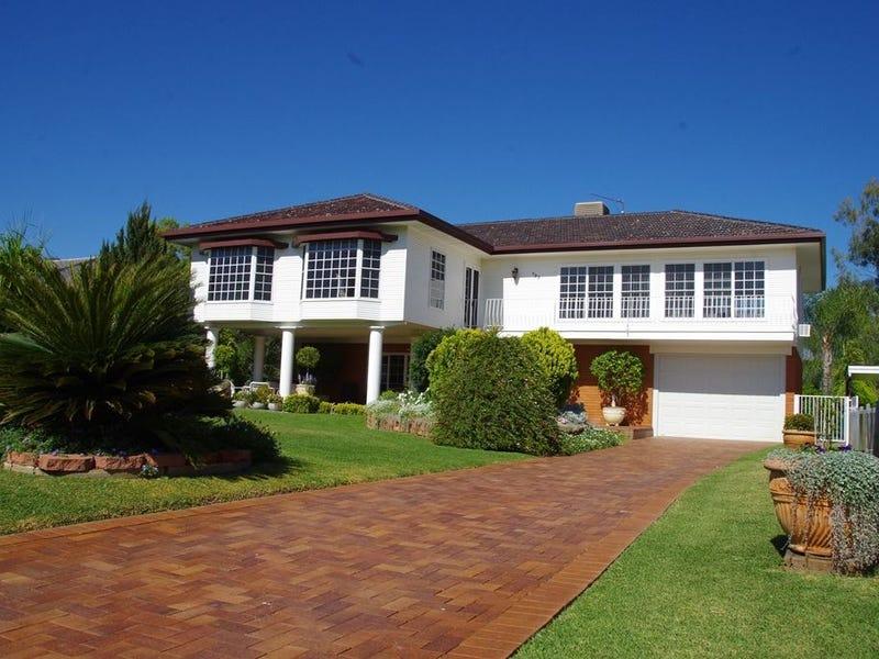 133 Gibbons Street, Narrabri, NSW 2390