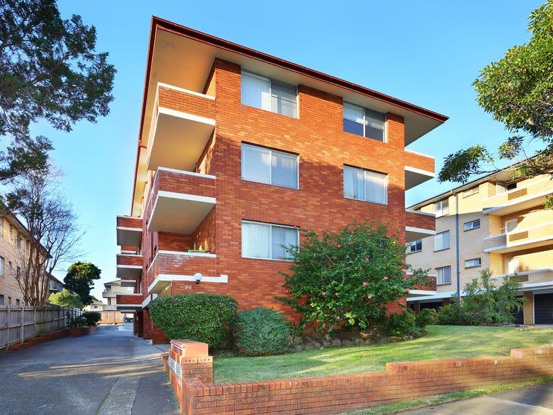 9/56 Jersey Avenue, Mortdale, NSW 2223