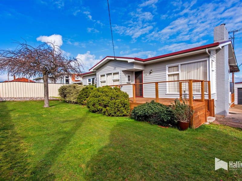 59 Watkinson Street, Devonport, Tas 7310