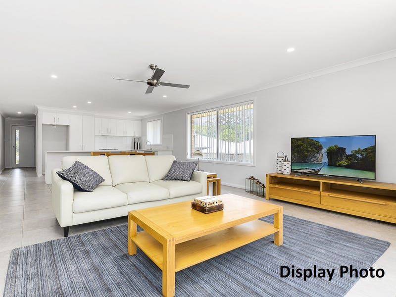 56 Cleone Drive, Kendall, NSW 2439