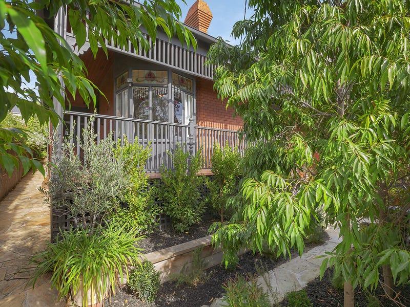 8 Cassell Street, South Yarra, Vic 3141