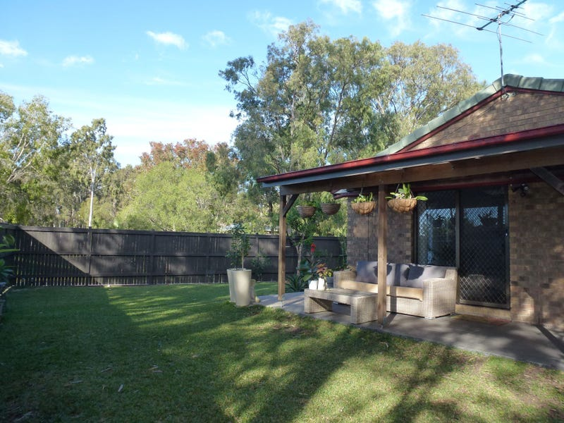 62 Beaufront Place, Forest Lake, Qld 4078