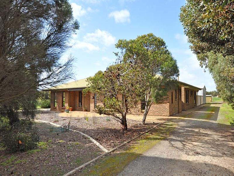 Lot 11 Currency Creek Road, Goolwa, SA 5214