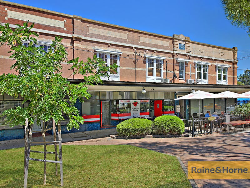 5/420 New Canterbury Road, Dulwich Hill, NSW 2203