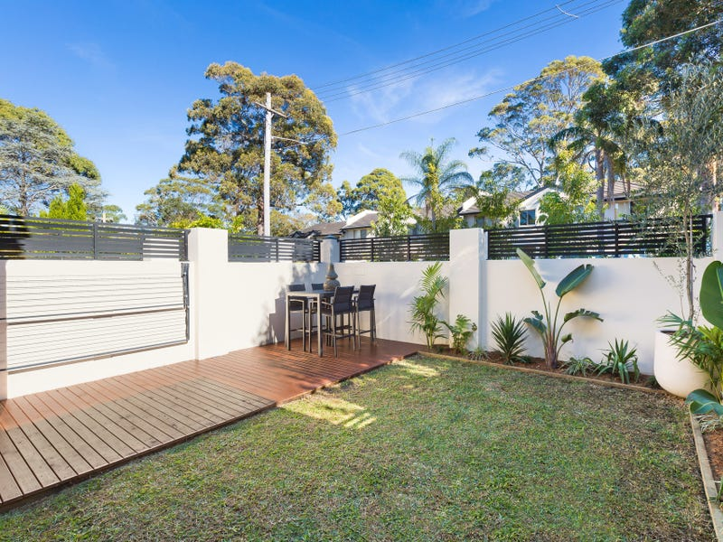 1/8-12 Taylor Close, Miranda, NSW 2228