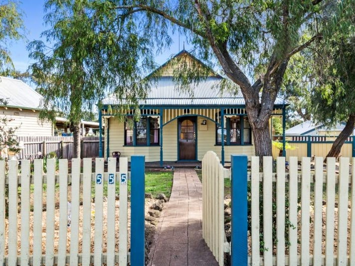 555 Corangamite Lake Road, Cororooke, Vic 3254