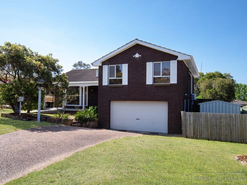 17 Chidley Crescent, Metford, NSW 2323