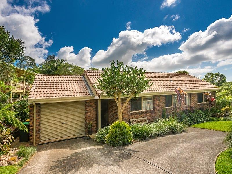 1/3 Rosewood Avenue, Bangalow, NSW 2479