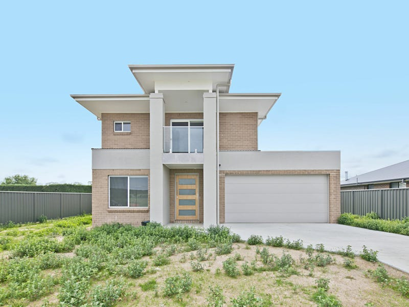 12 Morris Place, Marulan, NSW 2579