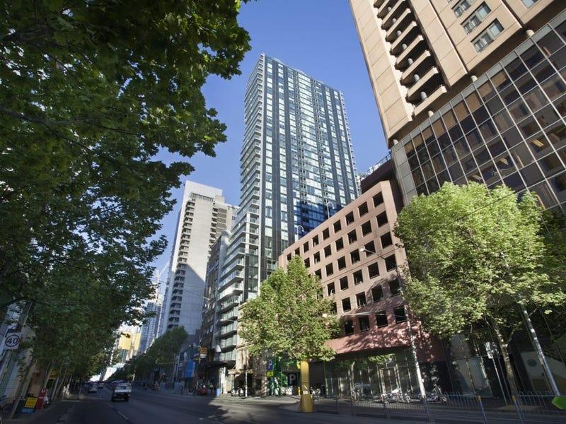 301/36 La Trobe Street, Melbourne, Vic 3000