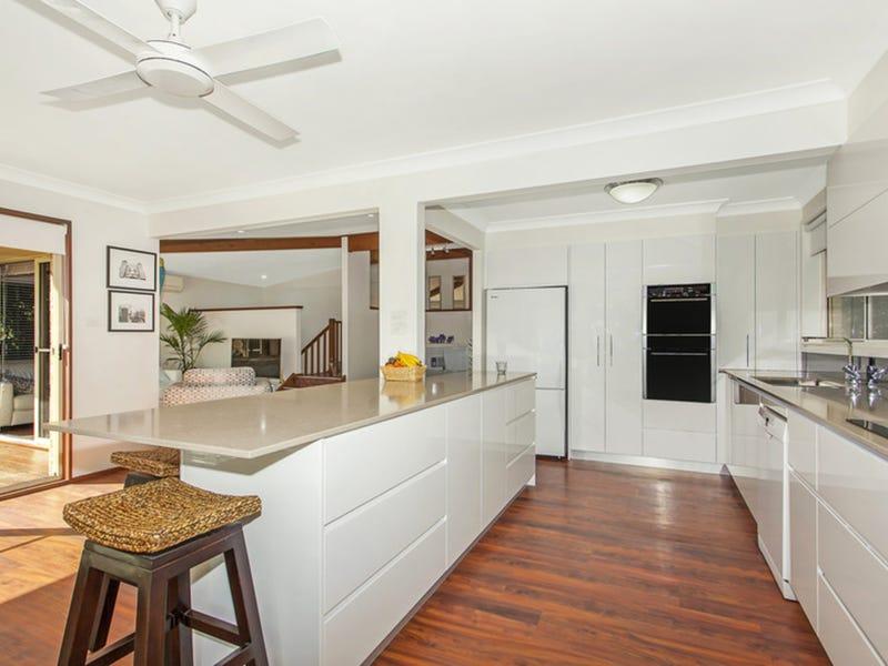 11 Broadwater Drive, Saratoga, NSW 2251
