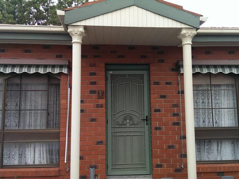4/16 Oldfield Street, Sunshine West, Vic 3020