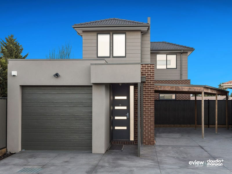 11A Taradale Court, Meadow Heights, Vic 3048