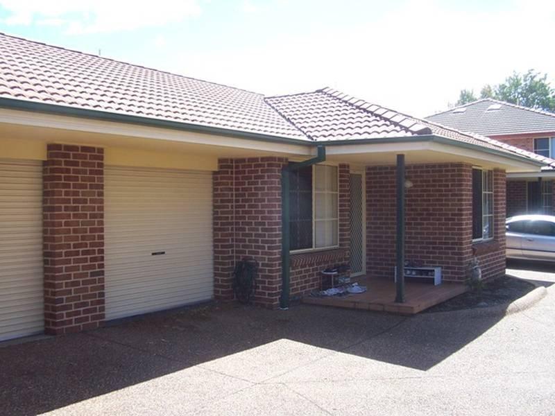 3/4 Veda St, Hamilton, NSW 2303