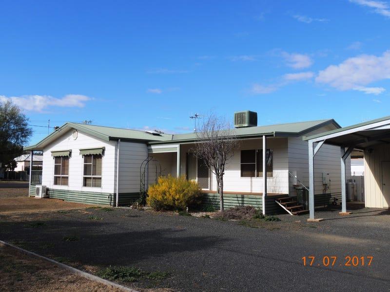 2-4 Lachlan St, Baradine, NSW 2396