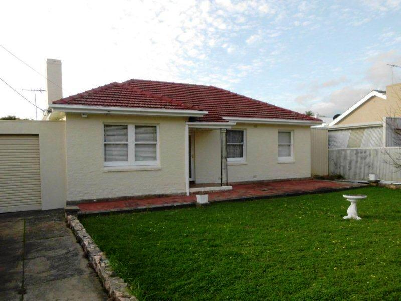 7 Grantley Street, Daw Park