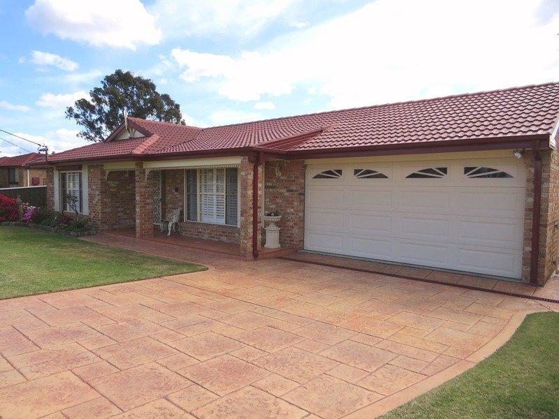 4 Mackellar Street, Cessnock, NSW 2325