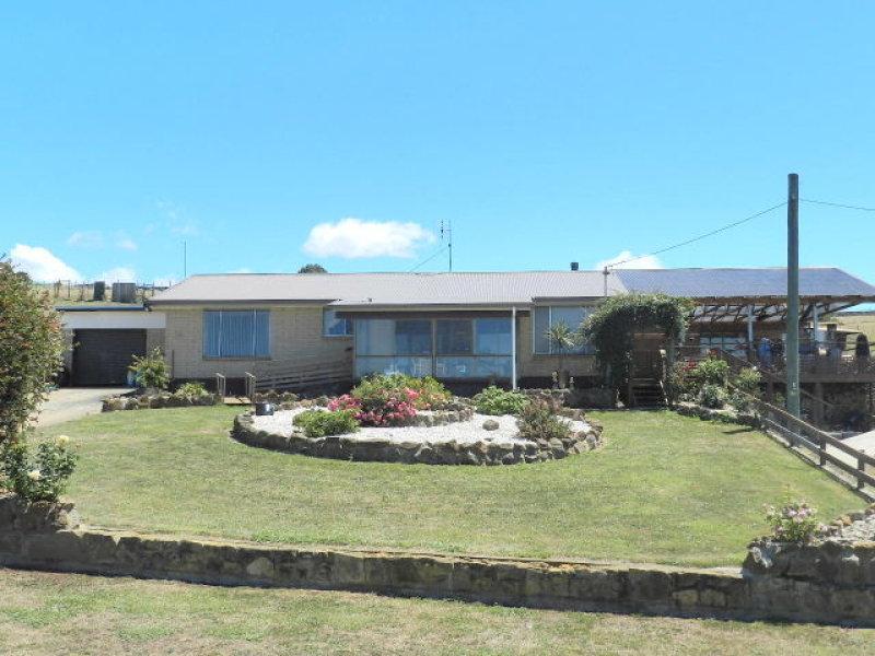 19 Tippetts Lane, Mount Hicks, Tas 7325