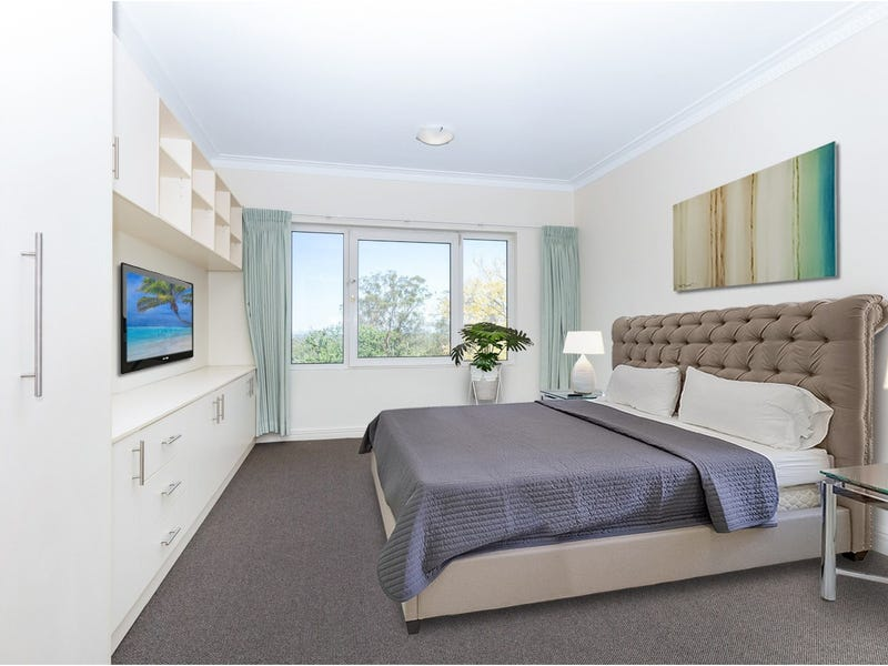 408, 2 City View Road, Pennant Hills, NSW 2120