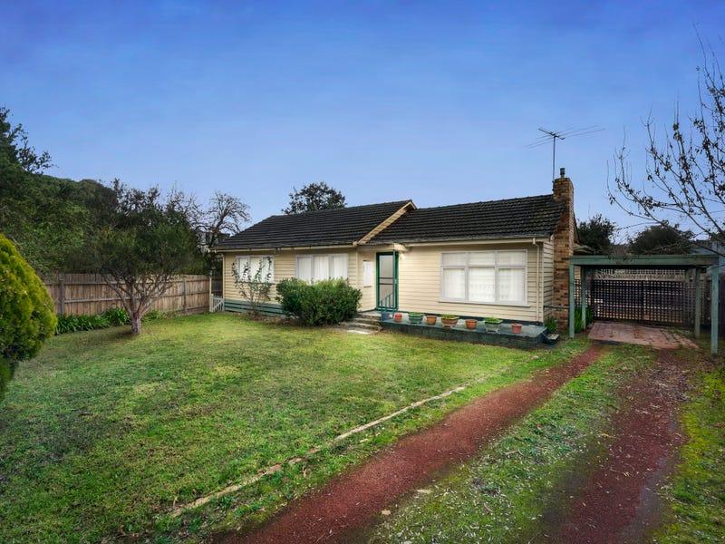 14 Alfrick Road, Croydon, Vic 3136
