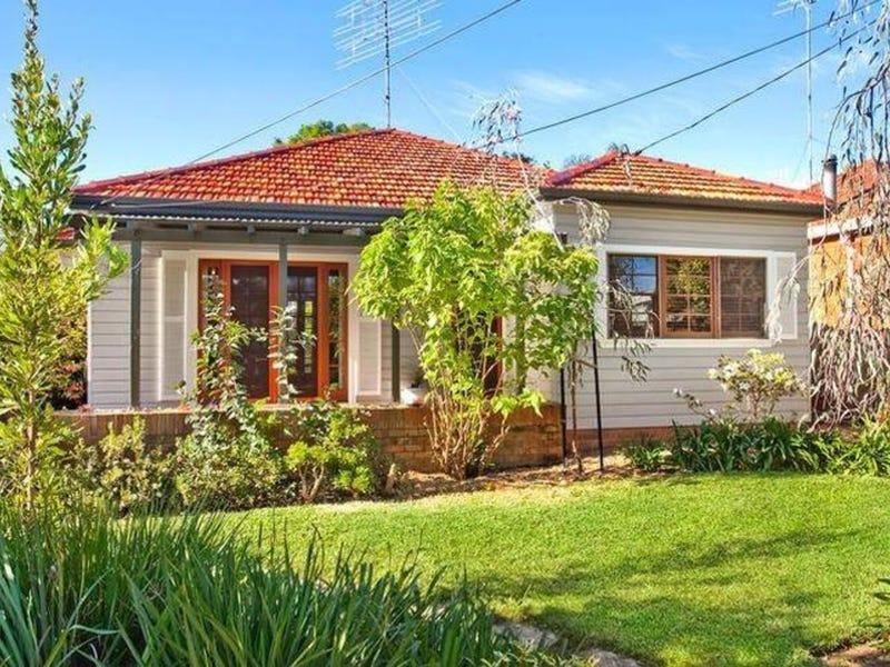 21 Forster Street, Blakehurst, NSW 2221