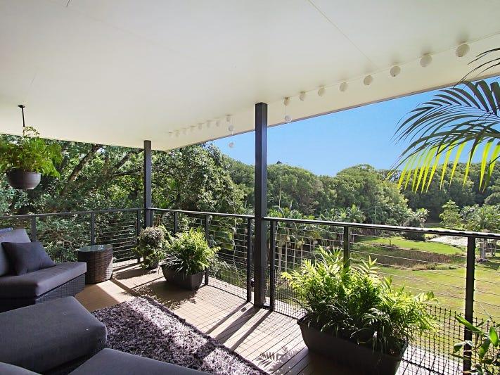 369 Duranbah Road, Duranbah, NSW 2487