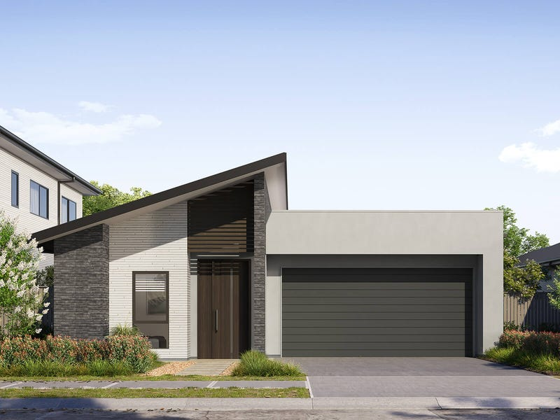 Lot 104 Chambers Way, Gledswood Hills, NSW 2557