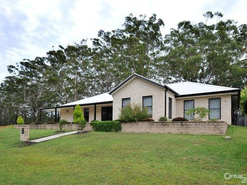 17 Langsford Way, Valla Beach, NSW 2448