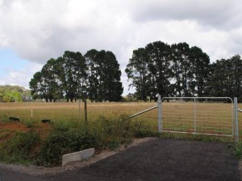 3 Westgrove Road, Exeter, NSW 2579