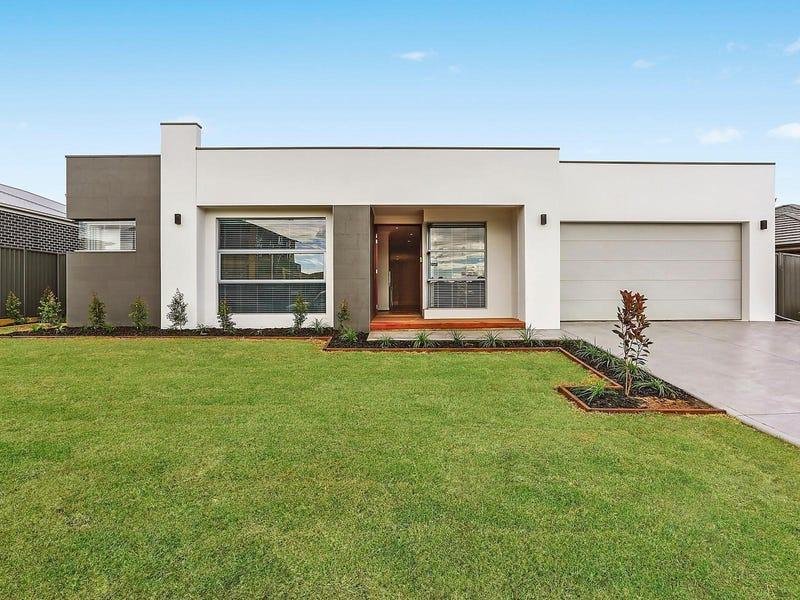 6 Doolan Crescent, Harrington Park, NSW 2567