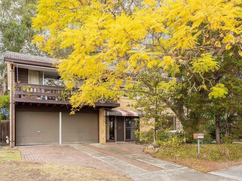 14 Charles Place, Jannali, NSW 2226