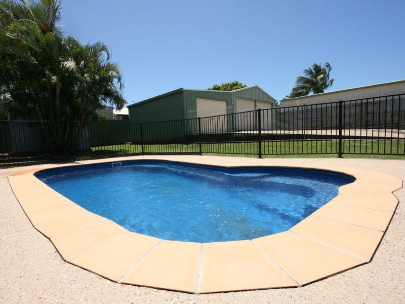 46 Campwin Beach Road, Campwin Beach, Qld 4737