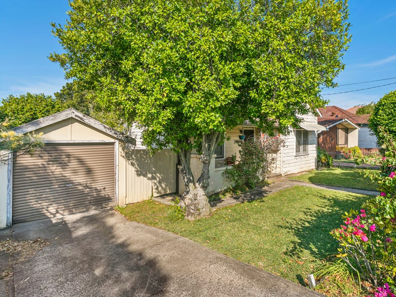 242 Patrick Street, Hurstville, NSW 2220