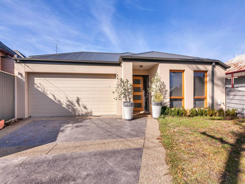 16a George Street, Ballarat East, Vic 3350