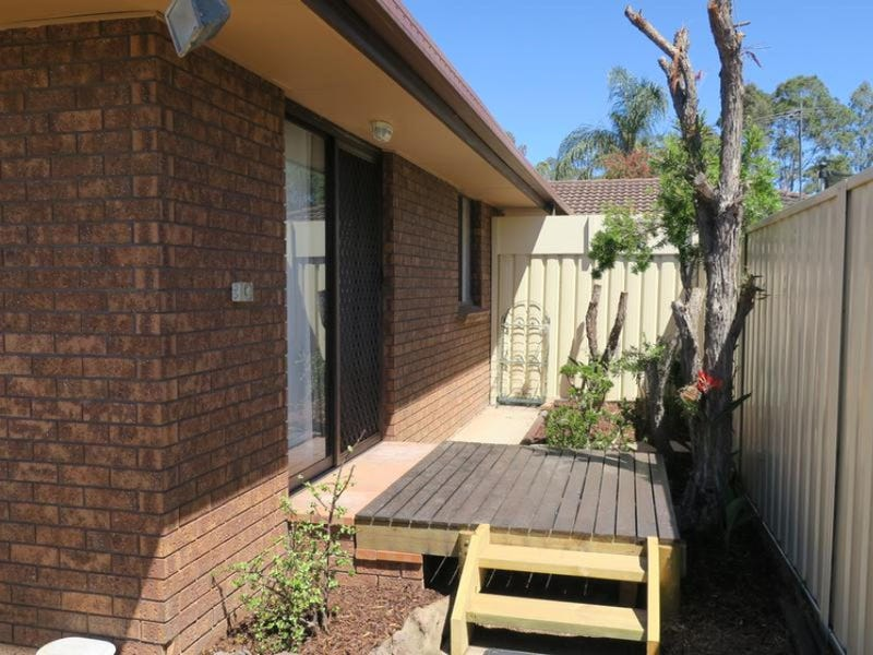 15A Whipbird Place, Erskine Park, NSW 2759