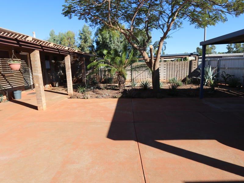 13 Mauger Place, South Hedland, WA 6722