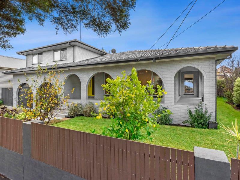 115-117 Kilgour Street, Geelong, Vic 3220