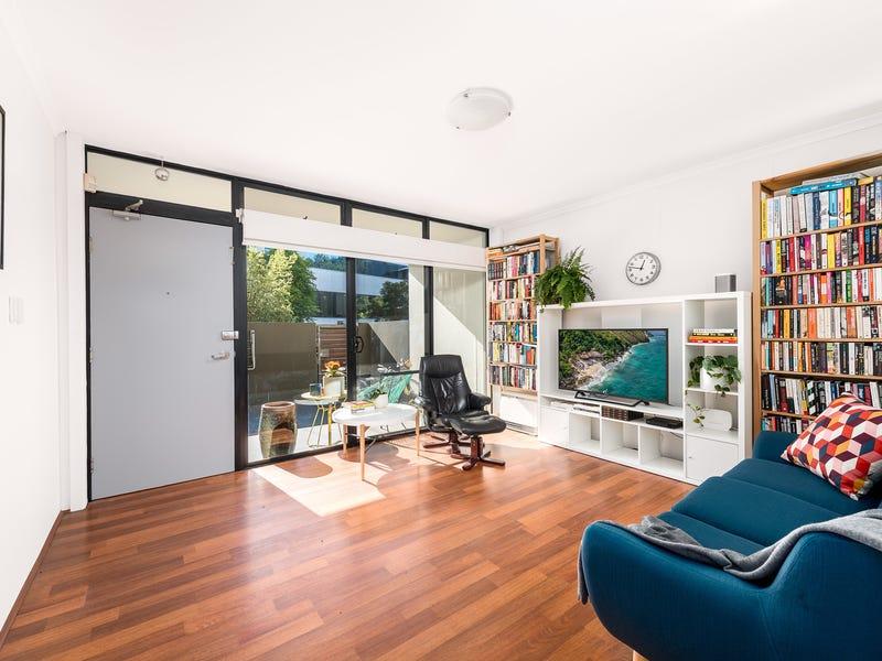 54/3-13 Erskineville Road, Newtown, NSW 2042