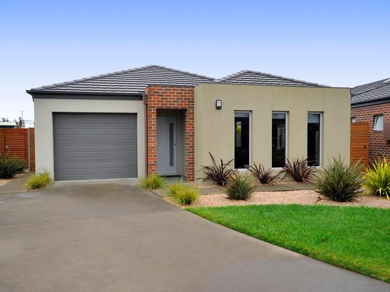 5/7 St James Close, Newstead, Tas 7250