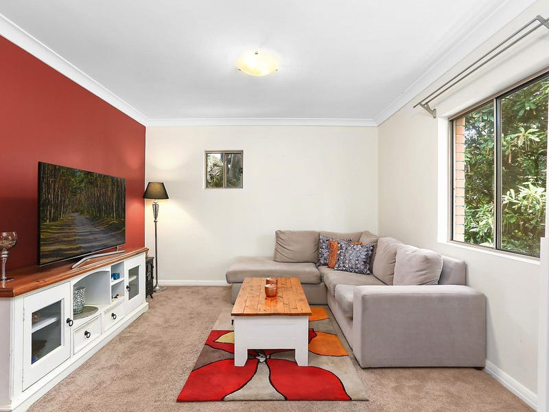 16/506 Pacific Highway, Lane Cove, NSW 2066