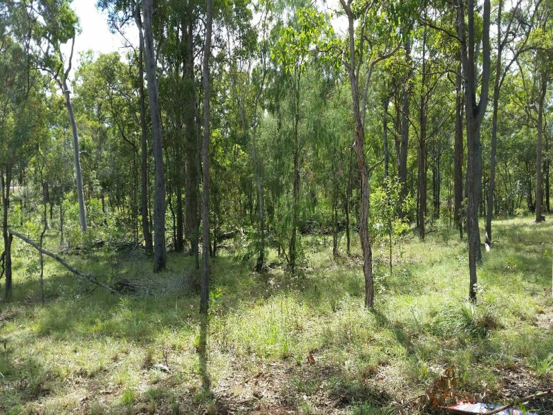 Lot 14, Yarrowmere Rd, South Kolan, Qld 4670