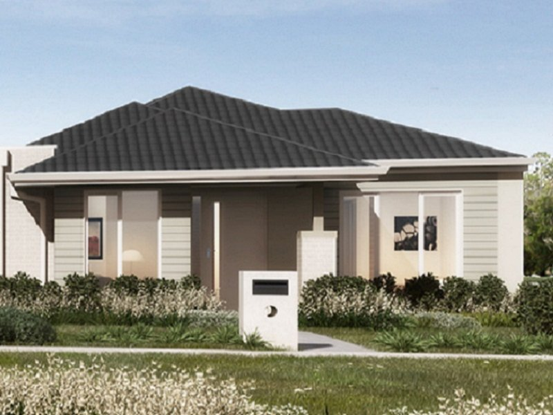 Lot 2 Essence, Warralily, Armstrong Creek, Vic 3217