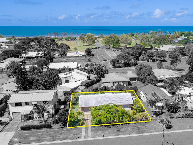 52 Orchid Drive, Moore Park Beach, Qld 4670