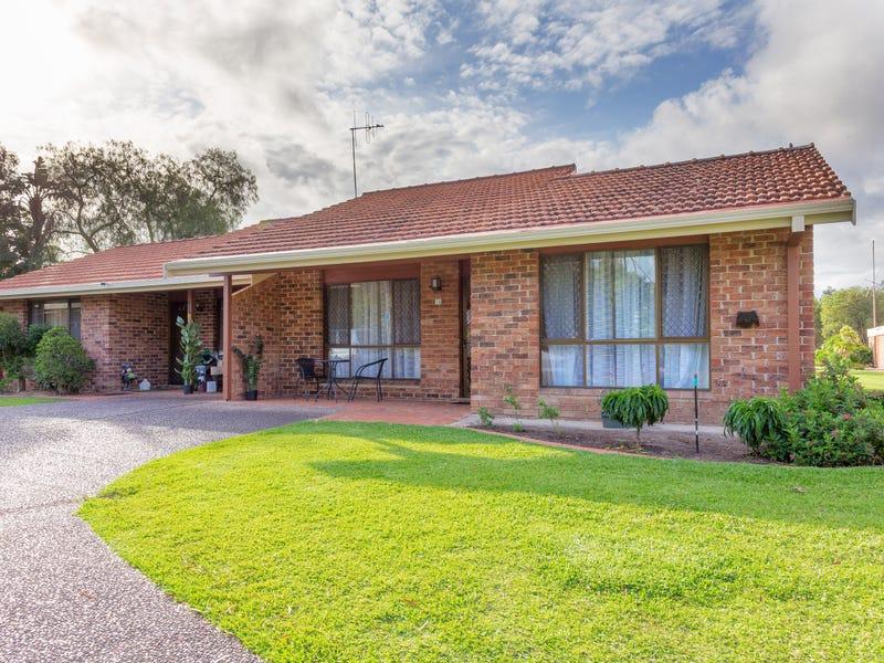 14/7 Manning River Drive, Taree, NSW 2430