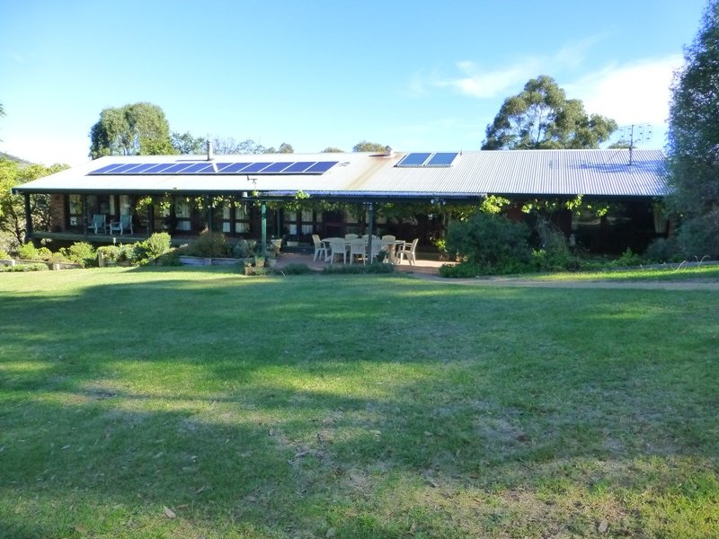 Address available on request, Watton, NSW 2795