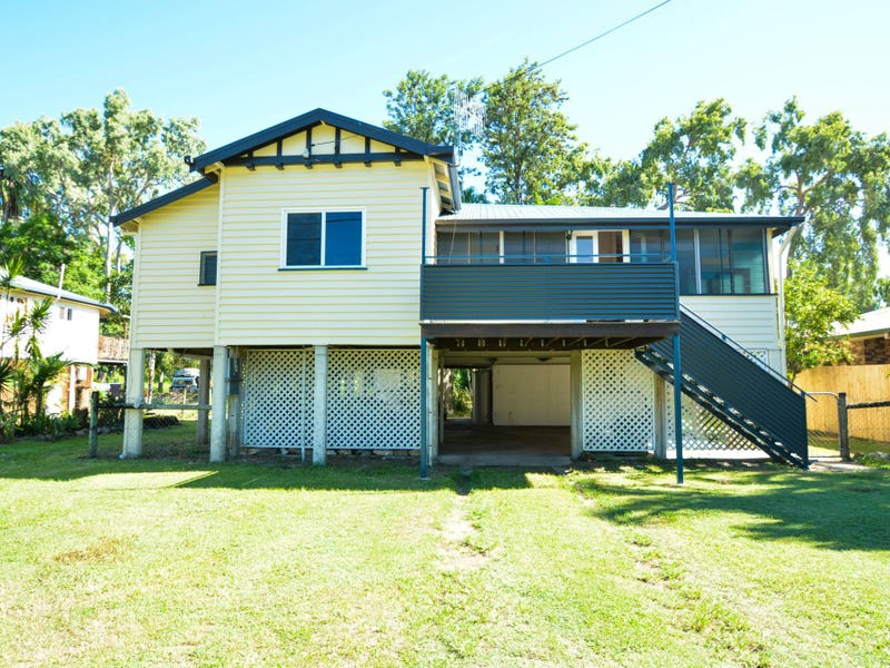 7 Keating Court, Armstrong Beach, Qld 4737