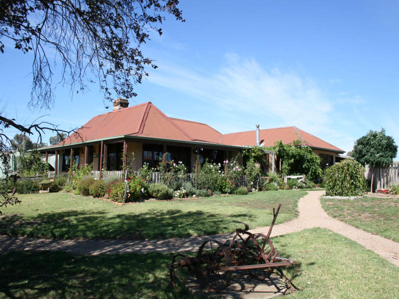 Address available on request, Borenore, NSW 2800