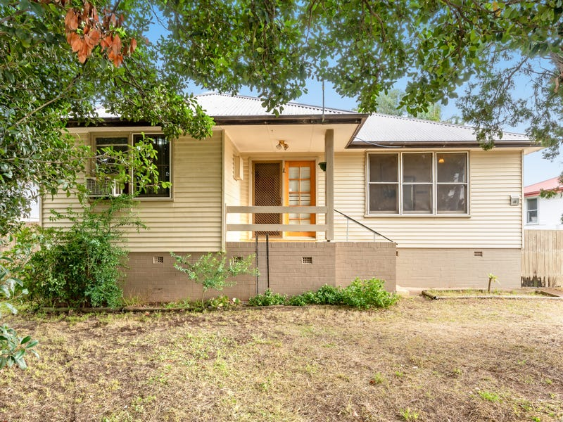 49 Orchard Avenue, Singleton, NSW 2330